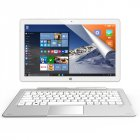 ALLDOCUBE iwork10 Pro Without Keyboard
