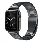 For iWatch Apple Watch Series 4 Strap