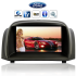 Ford Fiesta Car DVD Player
