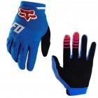 Full-Finger Racing Motorcycle Gloves