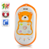 GPS Tracker Phone for Kids   Children s Cellphone