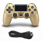Game Controller Console USB Gamepad