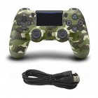 Game Controller for Sony PS4