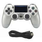 Game Controller Console USB Wired