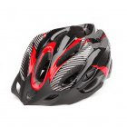 Generic Cycling Bicycle Safe Helmet