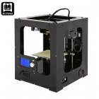 Buy Anet A3 High Precision 3D Printer - Multiple Filaments Supported, 150 mm Cubed Printing Volume,