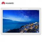 Huawei Mediapad Enjoy Tablet Gold_4GB+64GB