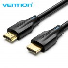 HDMI 2.1 HD TV Box Video Cable 1.5 m