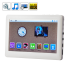 HD Touch Screen MP3 Player 8GB