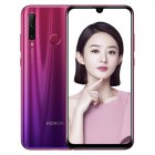 HONOR 20i Mobile Phone red_4+128G
