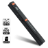 Handheld Document Scanner