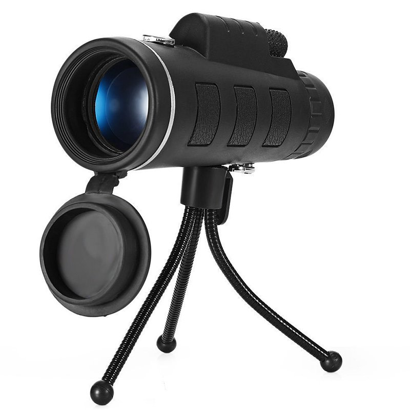 High Power 40X60 HD Monocular