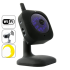 IP Security Camera Wireless