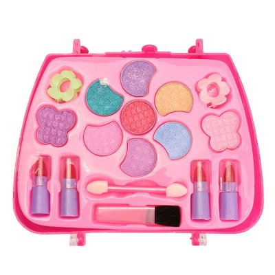 Makeup Set Eco-friendly Princess Toy Gift