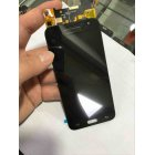 LCD display Digitizer Touch Screen Assembly