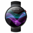 LEMFO LEM7 Android 4G Smart Watch