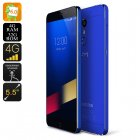 UMI Super Android Smartphone (Blue)