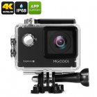 MGCOOL Explorer 1S Action Camera
