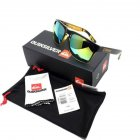 Fashion Outdoor UV401 Sunglasses