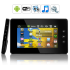Mini Android Tablet   4 3 Inch Touchscreen  WiFi