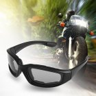 Motorcycle Windproof Anti-sand Glasses