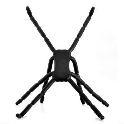 Spider Stand Tablet PCs, iPads Smartphones