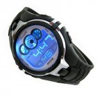 OHSEN Digital Boys Sports Watch