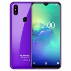 OUKITEL C15 Pro 2+16GB Telephone Purple
