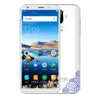 OUKITEL K5 5.7 Inch 16GB White Smart Phone
