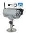 Outdoors IP Camera   IP Security Camera