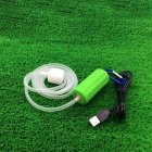 Oxygen Pump Mute Energy Saving Supplies