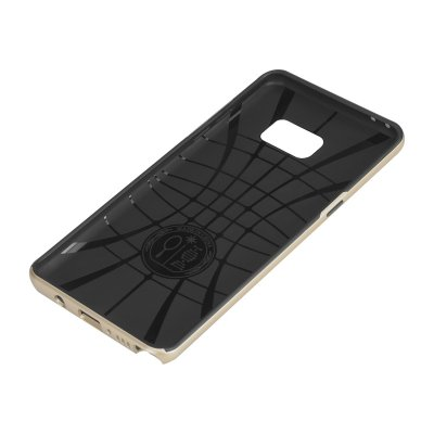 Protective Smartphone Cover - Fit Samsung Galaxy Note 7