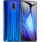 R17 1+8 Smartphone Face Identification 5.8inch HD Large Screen Mobile Phone Gradient blue