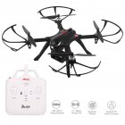 RCtown Brushless Drone, MJX Bugs 3 Quadcopter