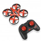 RCtown Mini Remote Control Quadcopter