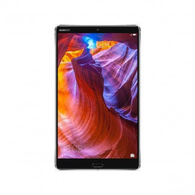 Refurbished Huawei MediaPad M5