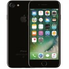 Refurbished iPhone 7 Black 128GB - UK Plug