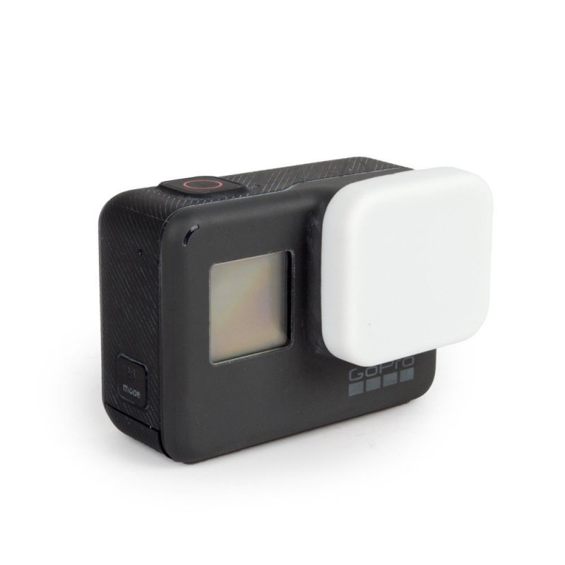 Lens case for Gopro Hero 7 6 5