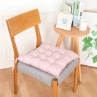 Soft Thicken Student Chair Cushion Dining-table Pad