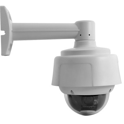 Wholesale Speed Dome Ip Camera Ptz Camera From China
