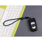 Superior Adjustable Wrist Strap Lanyard