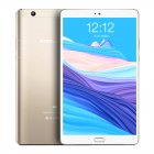 Teclast M8 8.4 inch Tablet Gold 3GB + 32GB
