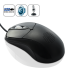 The first digital mouse with speaker and microphone for Android tablets