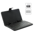 USB Keyboard Case for Tablet PC
