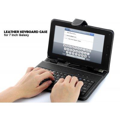 Tablette tactile clavier webcam tablet pc 7 pouce - Tablette tactile 14 pouces ...
