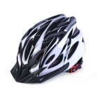 Ultralight Bicycle Helmet for Man Woman
