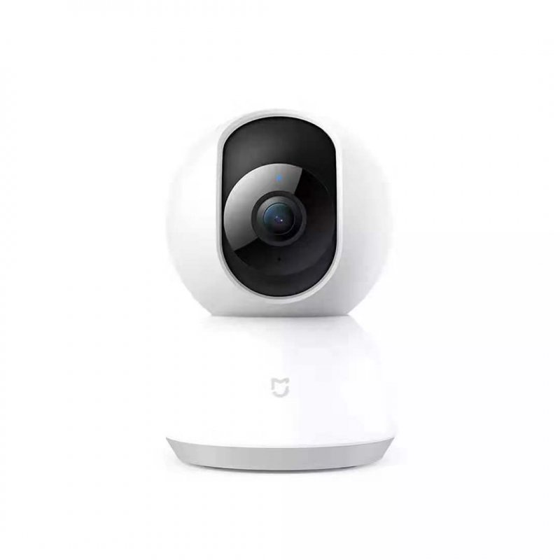 Updated Version2019 Xiaomi Mijia Smart Camera