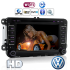 Volkswagen Car DVD Player with Wifi and 3G