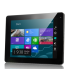 Windows 8 Tablet PC 9 7 Inch