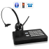 Wireless Bluetooth Headset   Land line Headset